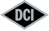 dci_logo