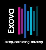 exova_logo