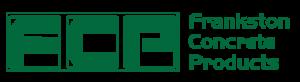fcp_logo439
